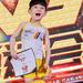 【Santic Kids儿童定制系列】儿童全项运动 田径服套装